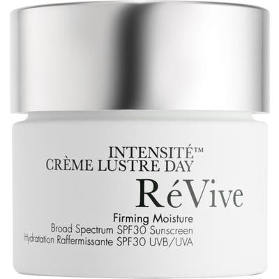Revive Intensite Creme Lustre Spf 30