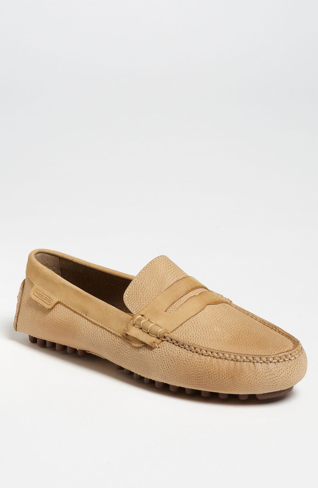 ,                             'Air Grant' Driving Loafer,                             Main thumbnail 42, color,                             250