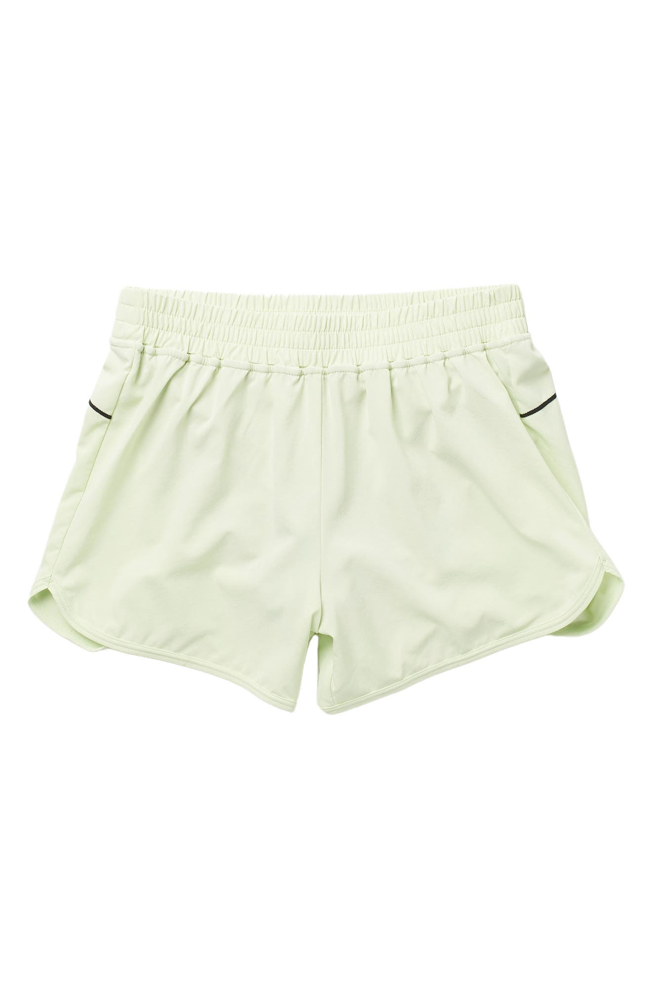 Image of Z by Zella Girl Freedom Running Shorts