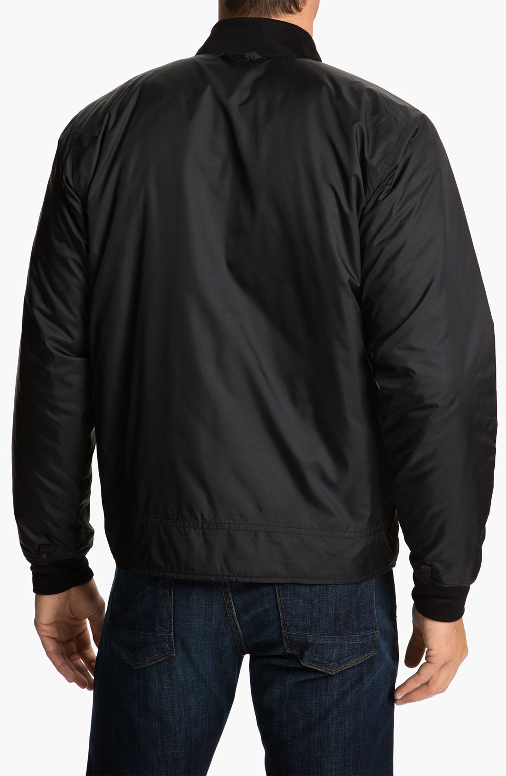 198a4f177 The North Face 'Houser' TriClimate® HyVent® Waterproof 3-in-1 Jacket ...