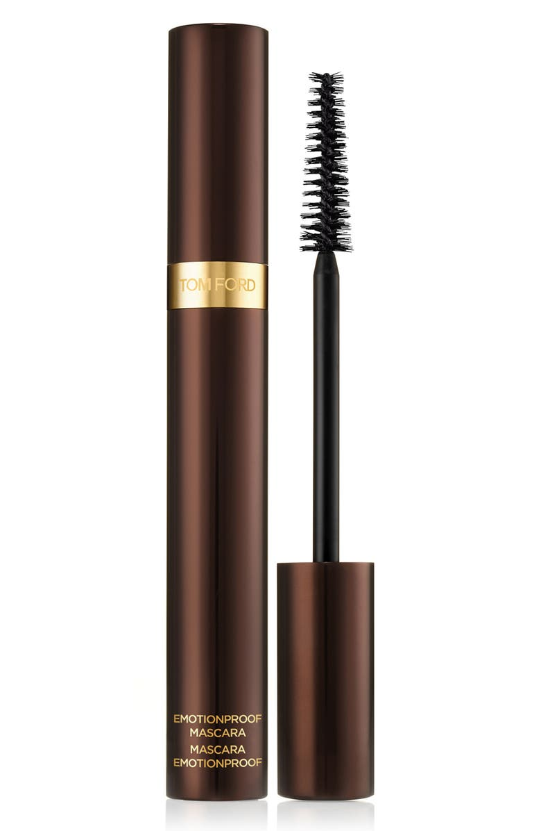 TOM FORD Emotionproof Mascara, Main, color, NO COLOR