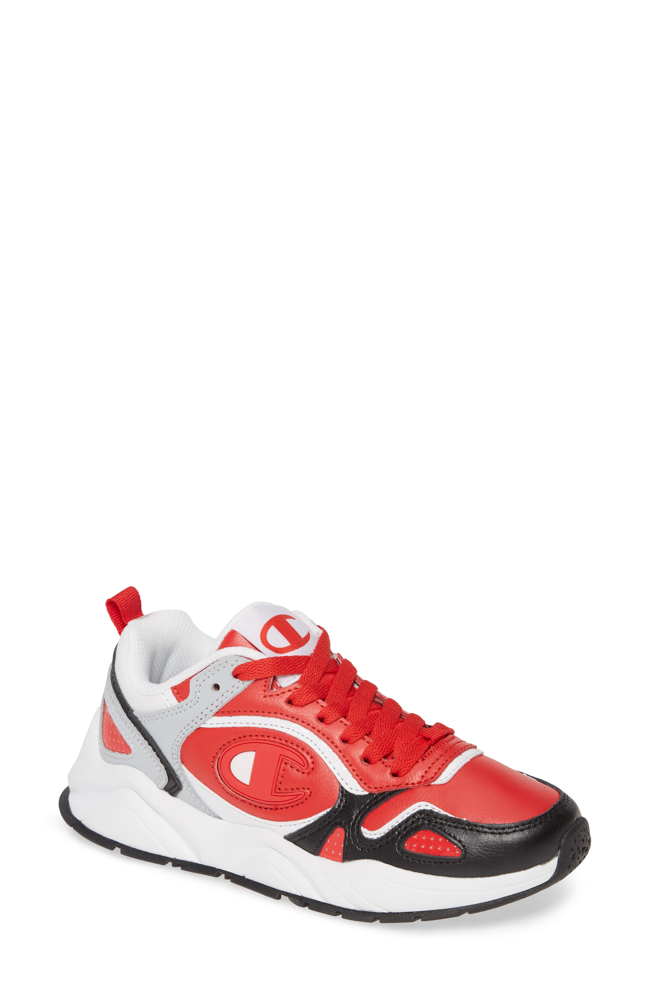 Champion Sneakers NXT Sneaker