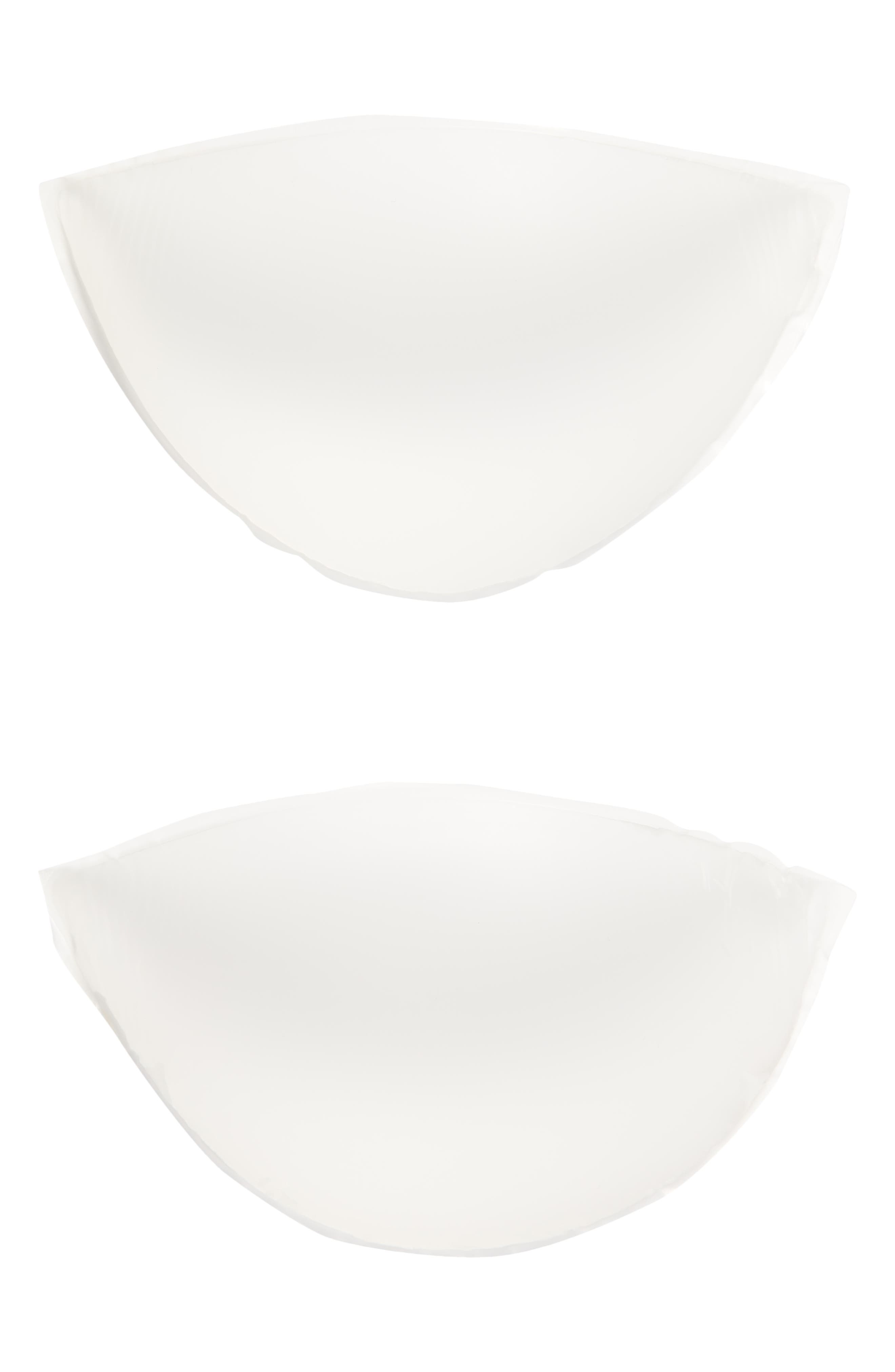 Image of Nordstrom Gel Push-Up Pads