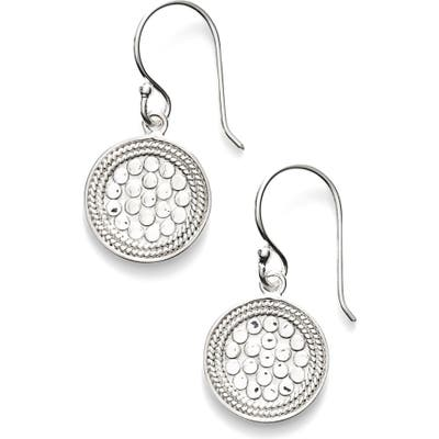 Anna Beck Small Drop Earrings (Nordstrom Exclusive)