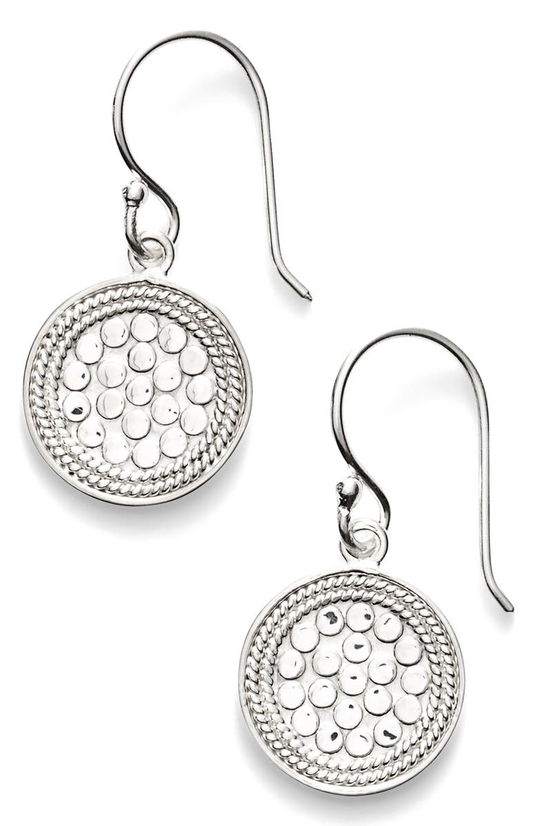 Anna Beck Small Drop Earrings Exclusive