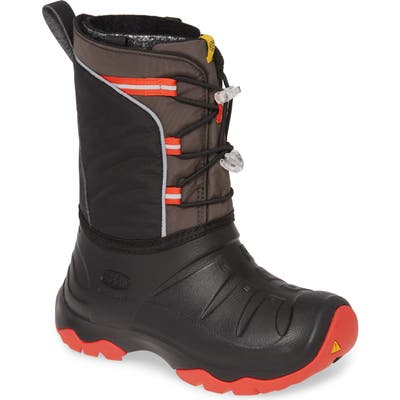 Keen Lumi Waterproof Boot