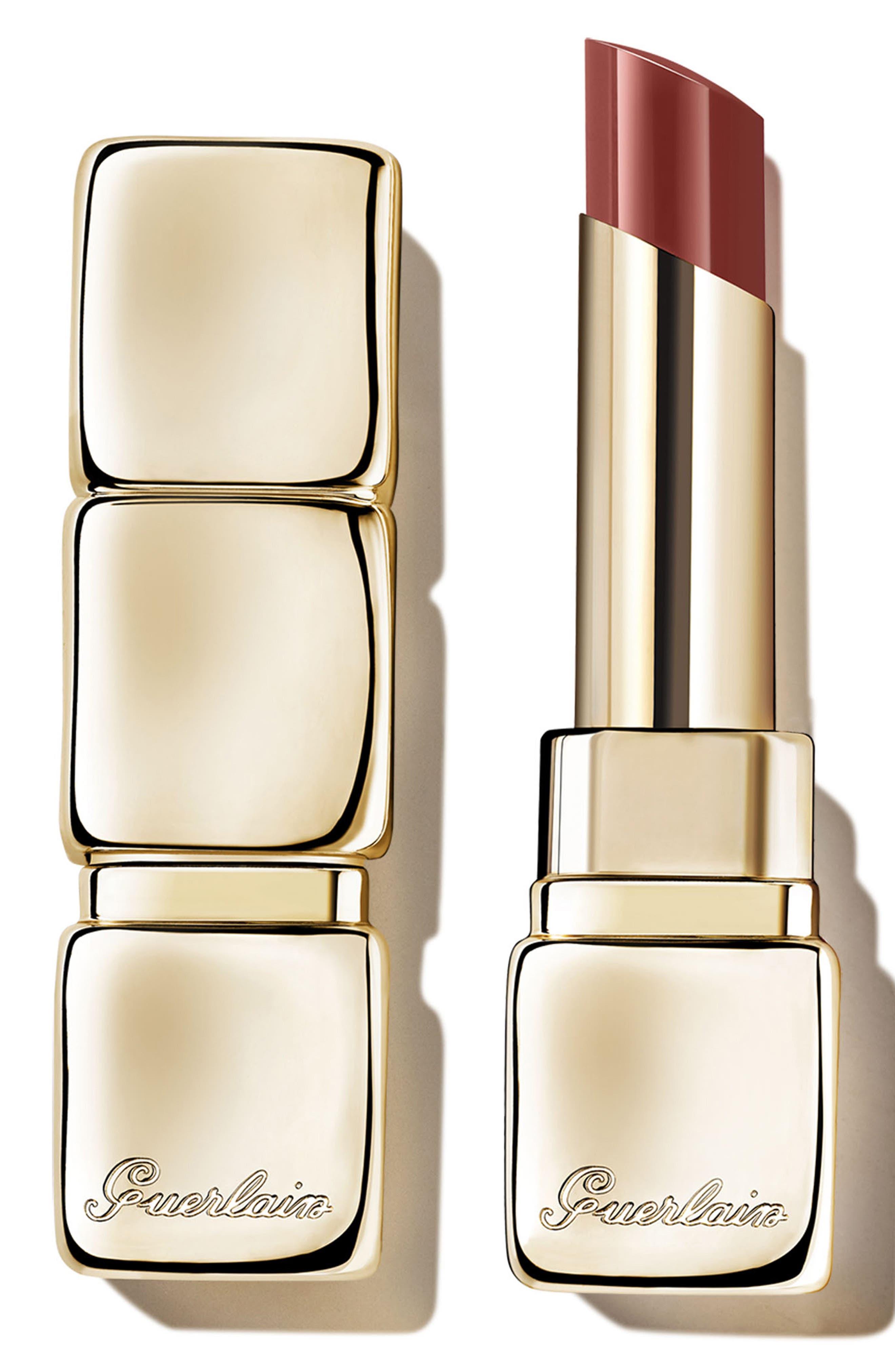 Kisskiss Shine Bloom Lipstick