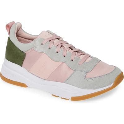 Ted Baker London Waverdi Sneaker