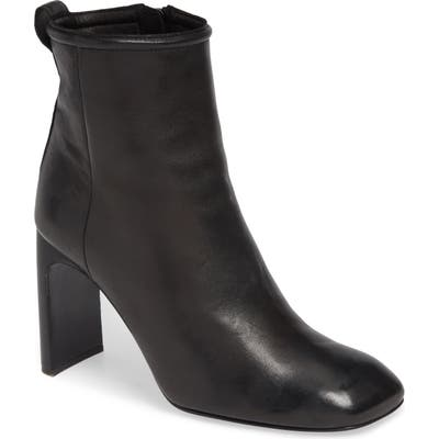 Rag & Bone Ellis Bootie - Black