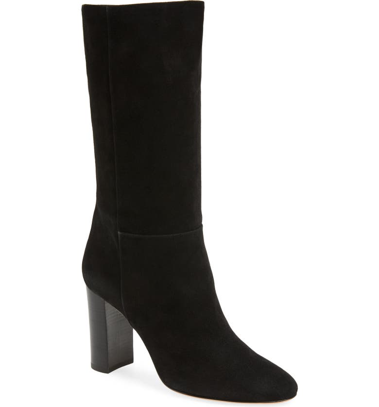 NORDSTROM SIGNATURE Bea Boot, Main, color, 001