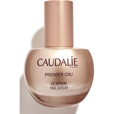 Caudalie Premier Cru The Serum, oz