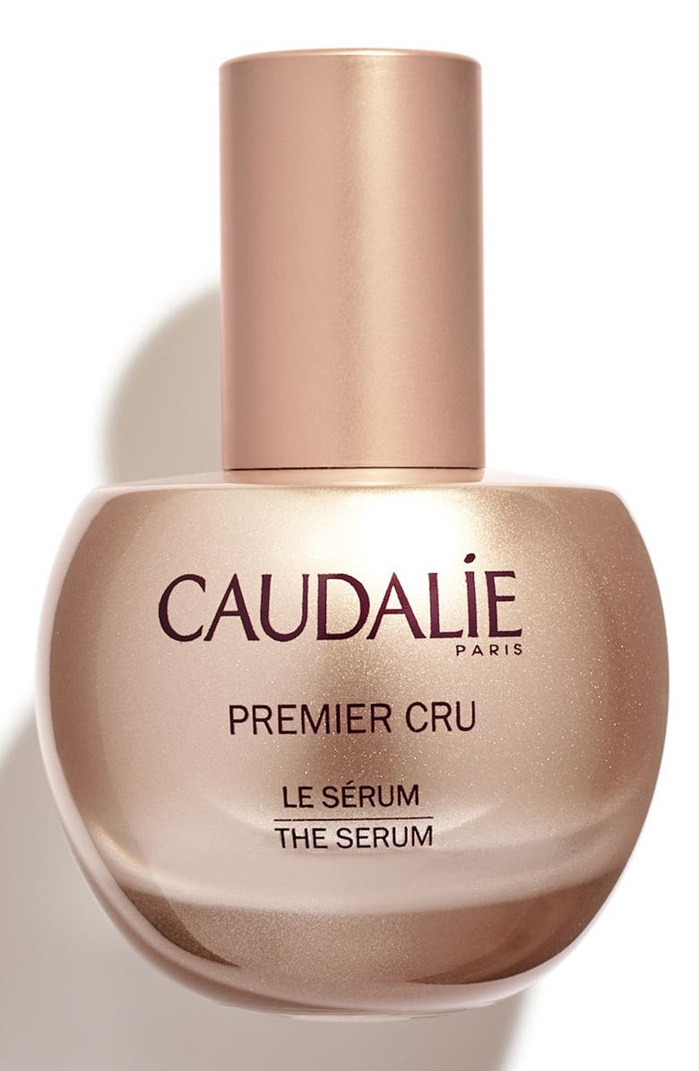 CAUDALÍE Premier Cru The Serum, Main, color, NO COLOR
