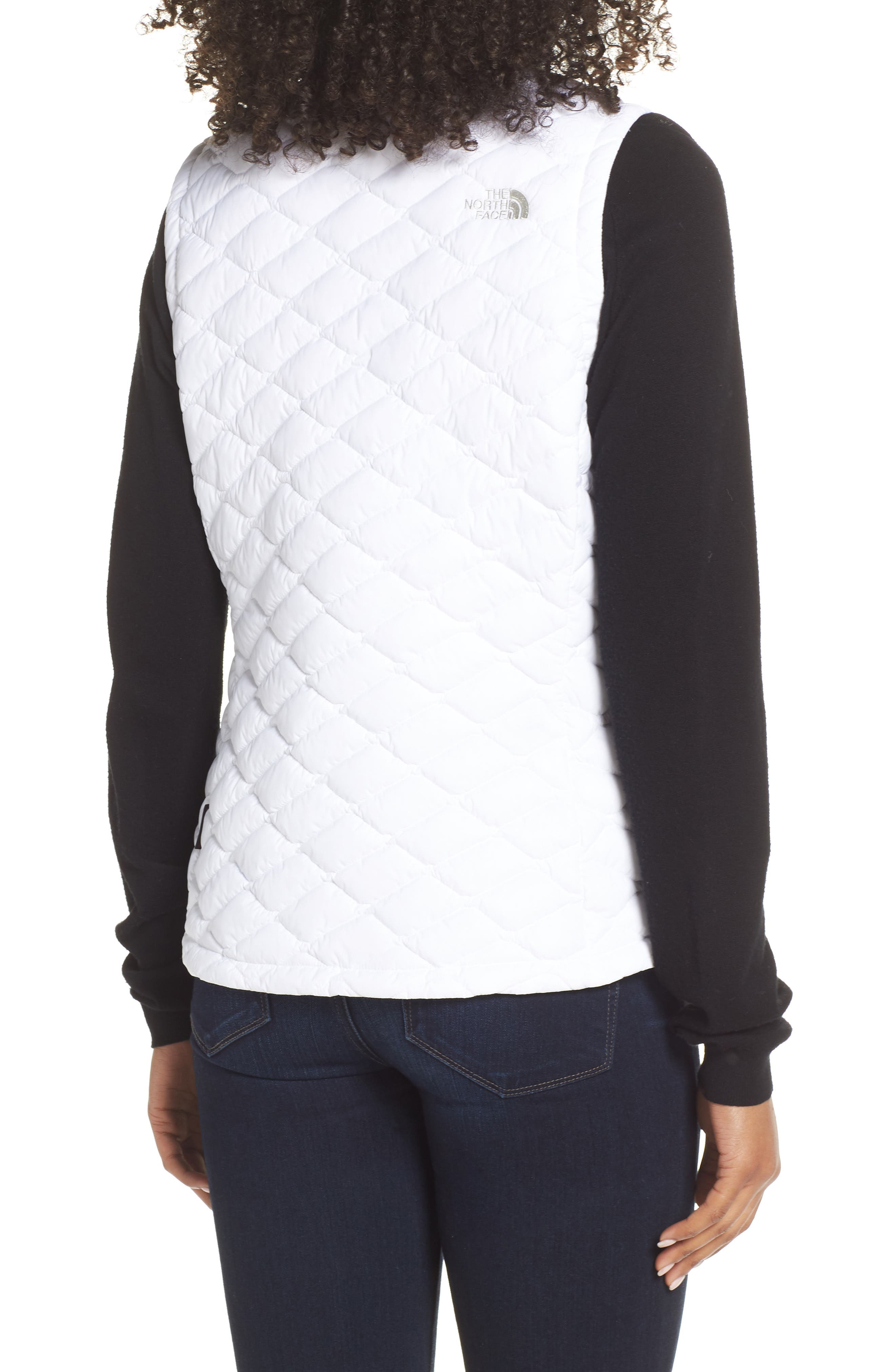 ,                             ThermoBall<sup>™</sup> PrimaLoft<sup>®</sup> Vest,                             Alternate thumbnail 21, color,                             100