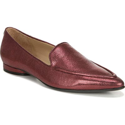 Naturalizer Haines Loafer