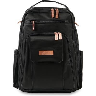 Ju-Ju-Be Be Right Back Diaper Backpack -