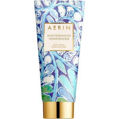 Aerin Beauty Mediterranean Honeysuckle Body Cream