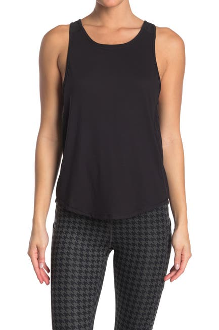 Image of X by Gottex Easy Tank Tee