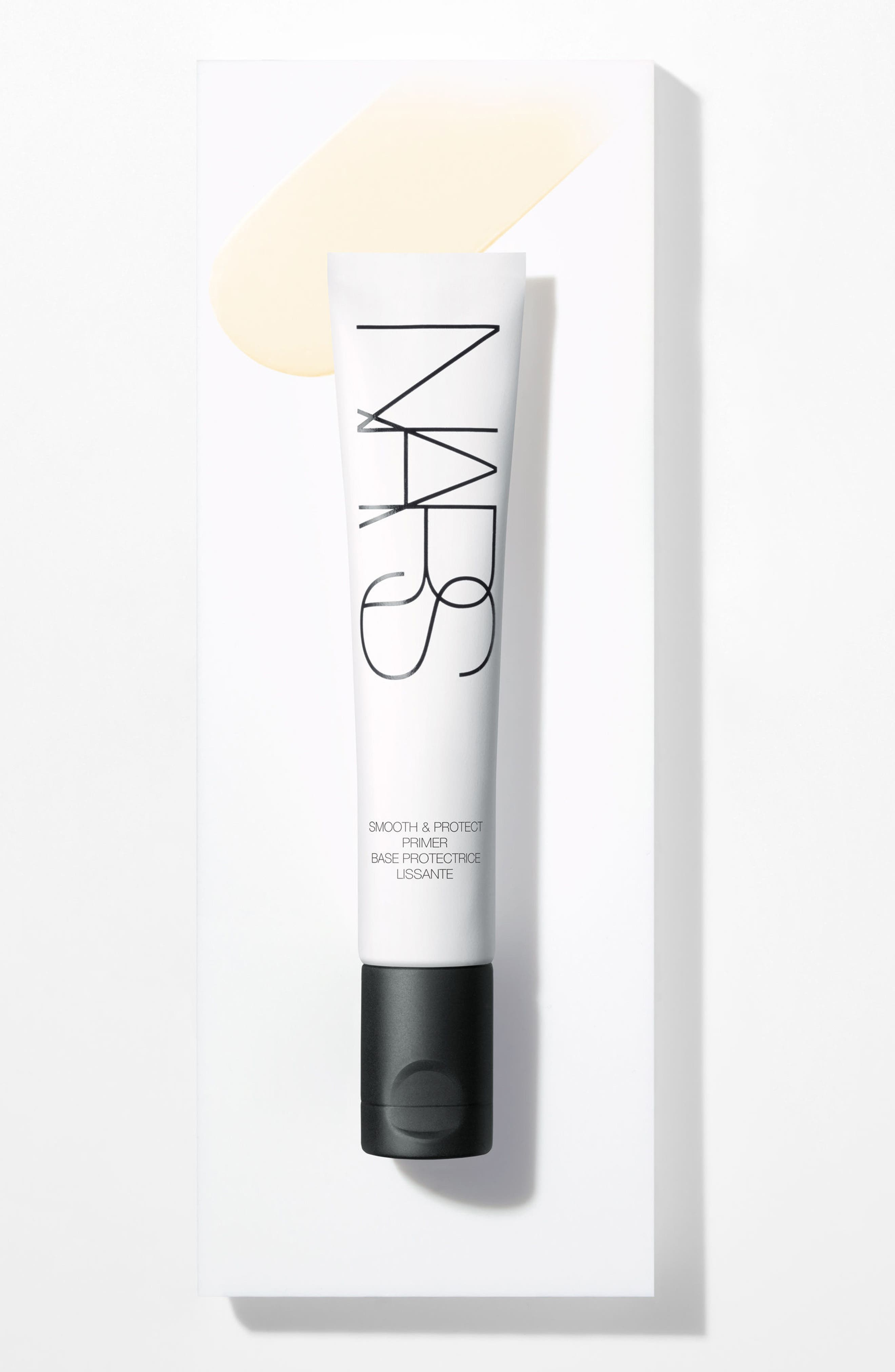 ,                             Smooth & Protect Primer SPF 50,                             Alternate thumbnail 2, color,                             NO COLOR