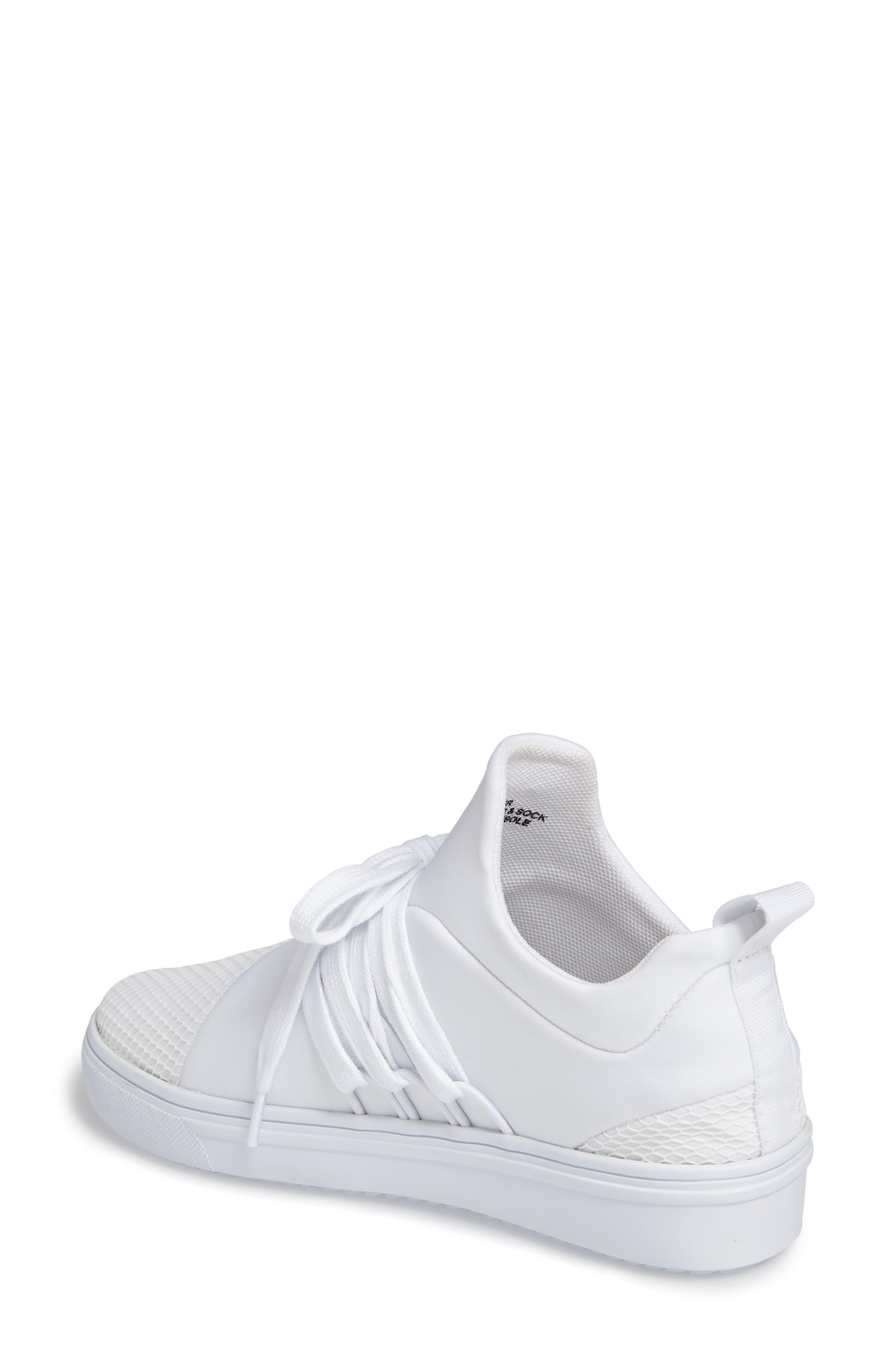 ,                             Lancer Sneaker,                             Alternate thumbnail 2, color,                             100