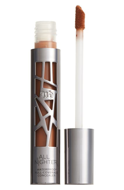 Image of Urban Decay All Nighter Concealer - Dark Warm