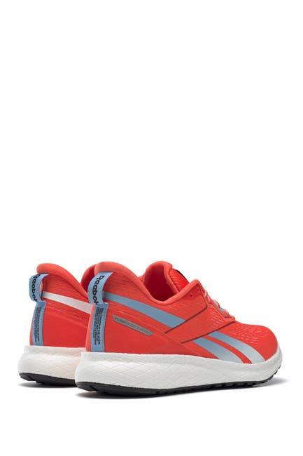 Image of Reebok Forever Floatride Energy 2.0 Sneaker