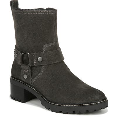Naturalizer Tess Bootie, Grey