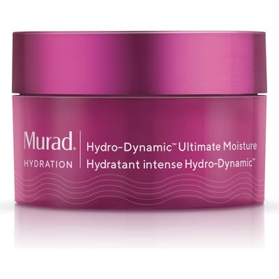 Murad Hydro-Dynamic(TM) Ultimate Moisture