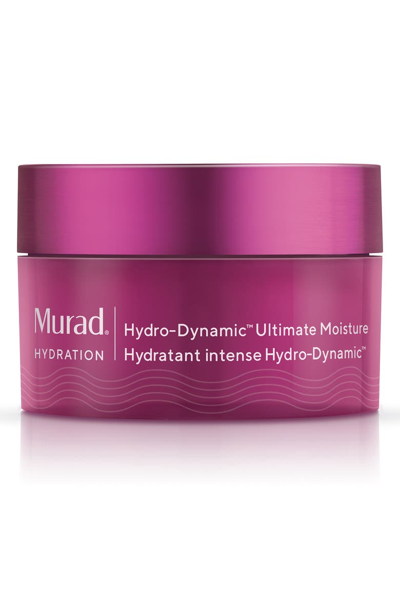 MURAD<SUP>®</SUP> Hydro-Dynamic<sup>™</sup> Ultimate Moisture, Main, color, 000