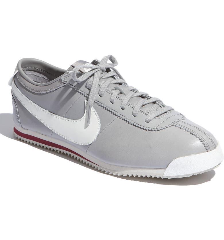 the best attitude 297e6 d4c5a  Cortez Classic OG  Leather Sneaker, Main, color, ...