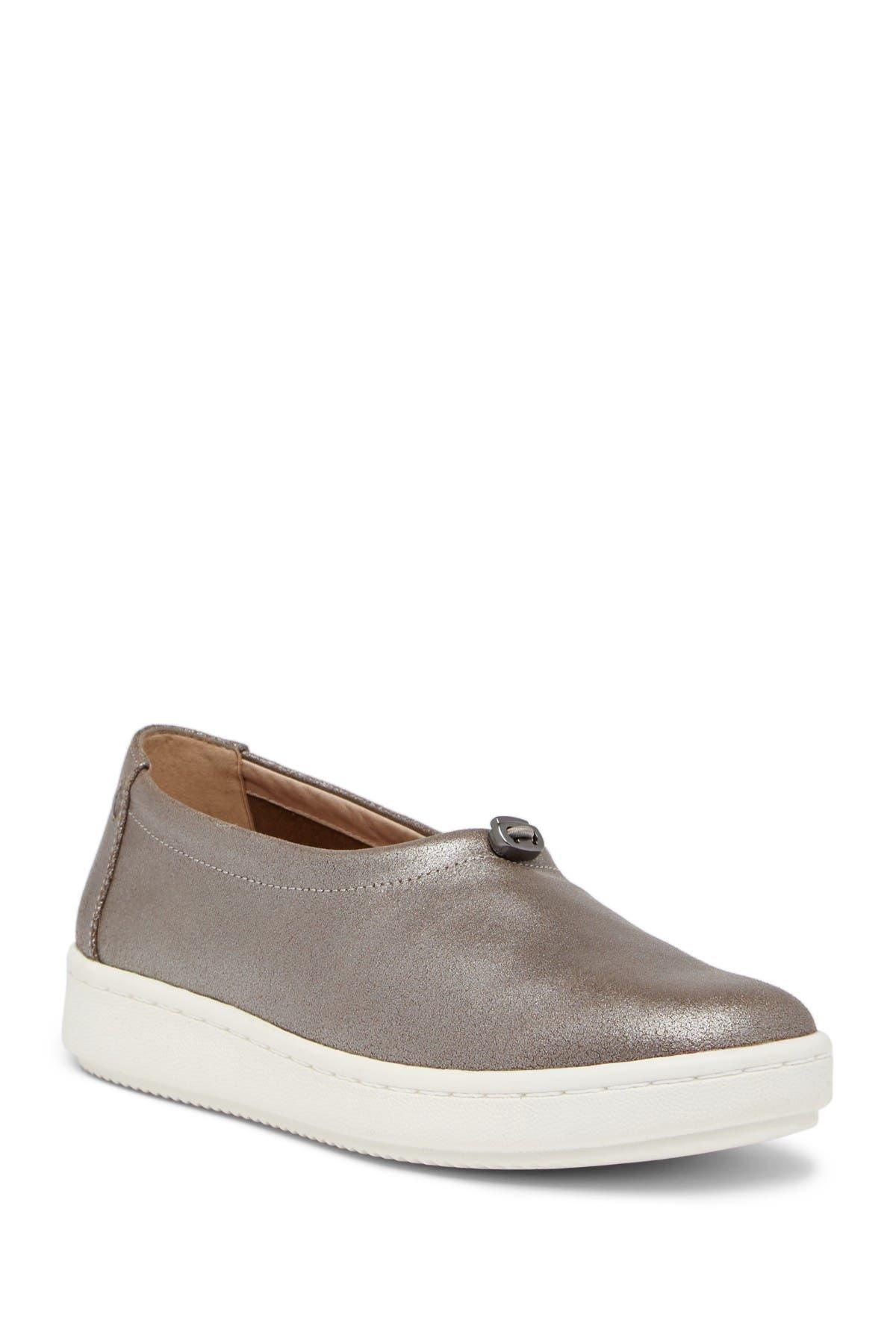 Eileen Fisher   Sydney Slip-On Sneaker