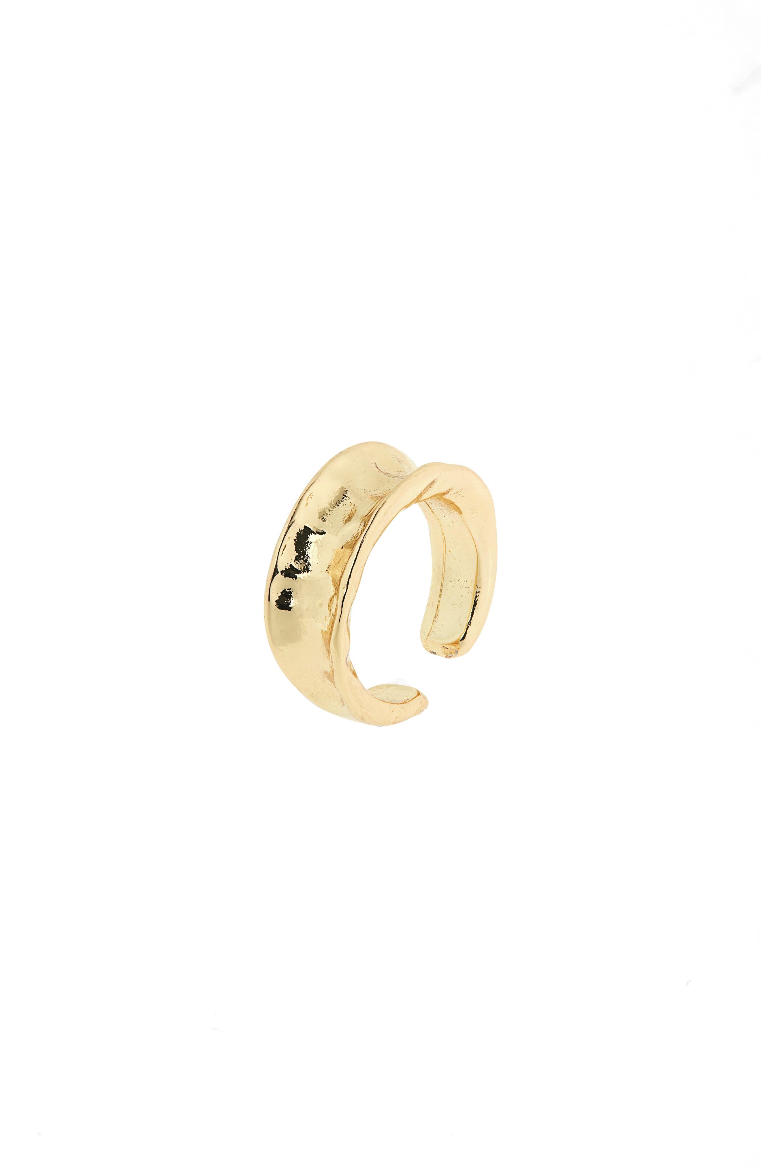 8f63782c68efd 8 other reasons earrings fine jewelry for women - Buy best women's 8 ...