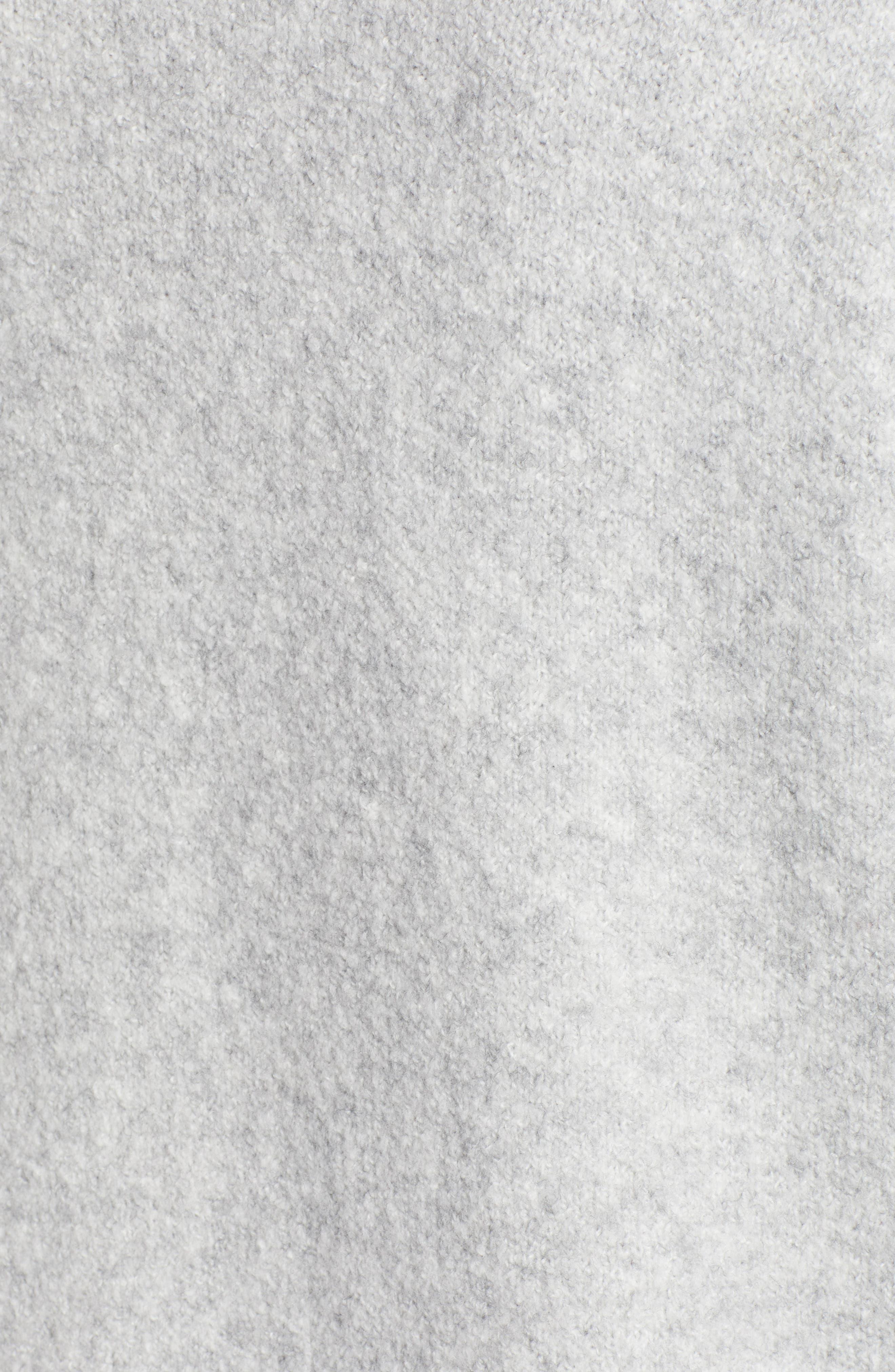 ,                             Long Open Front Cardigan,                             Alternate thumbnail 11, color,                             050