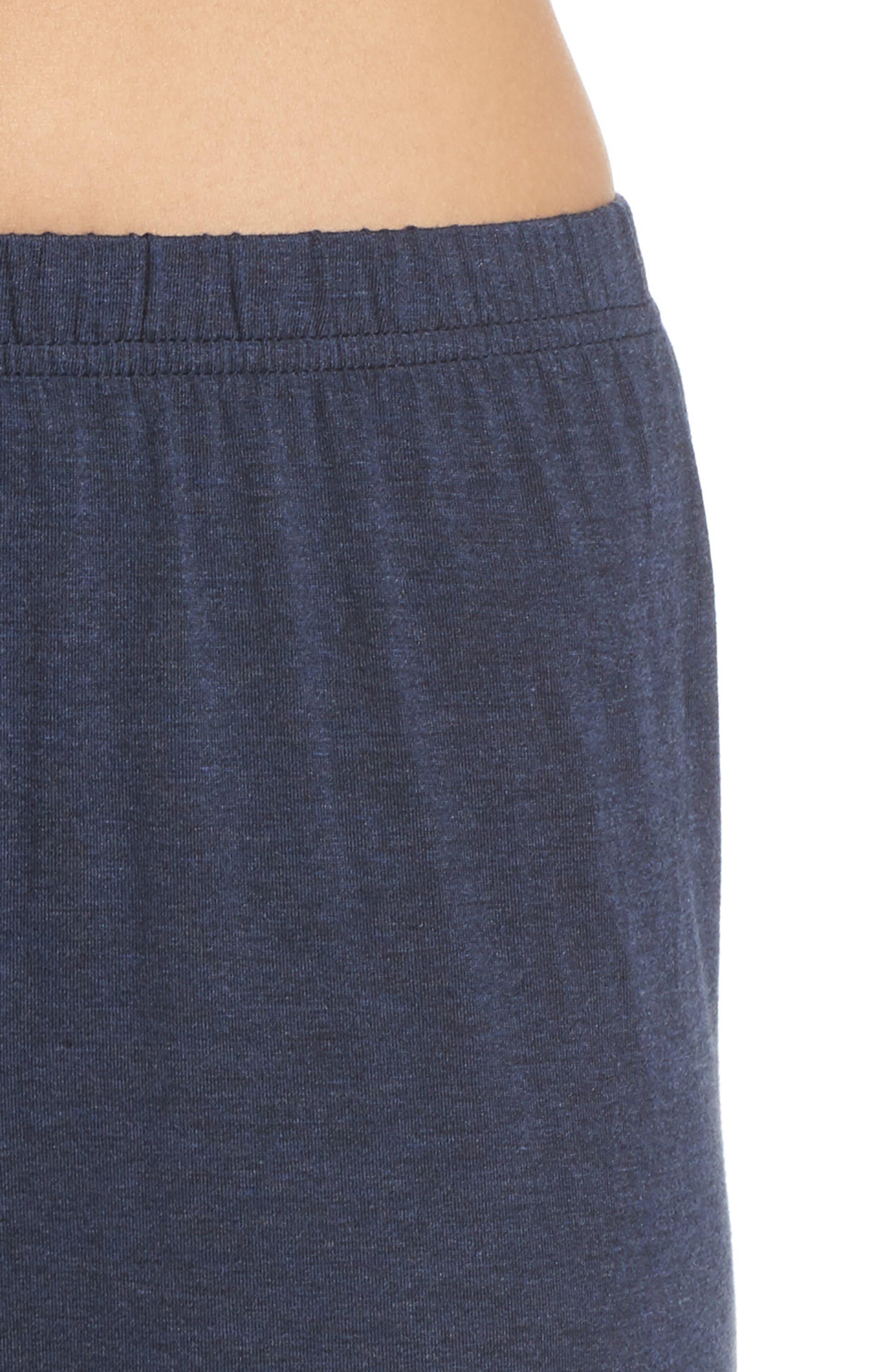 ,                             Lounge Pants,                             Alternate thumbnail 4, color,                             410