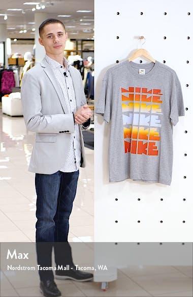 Classics 2 Graphic T-Shirt, sales video thumbnail