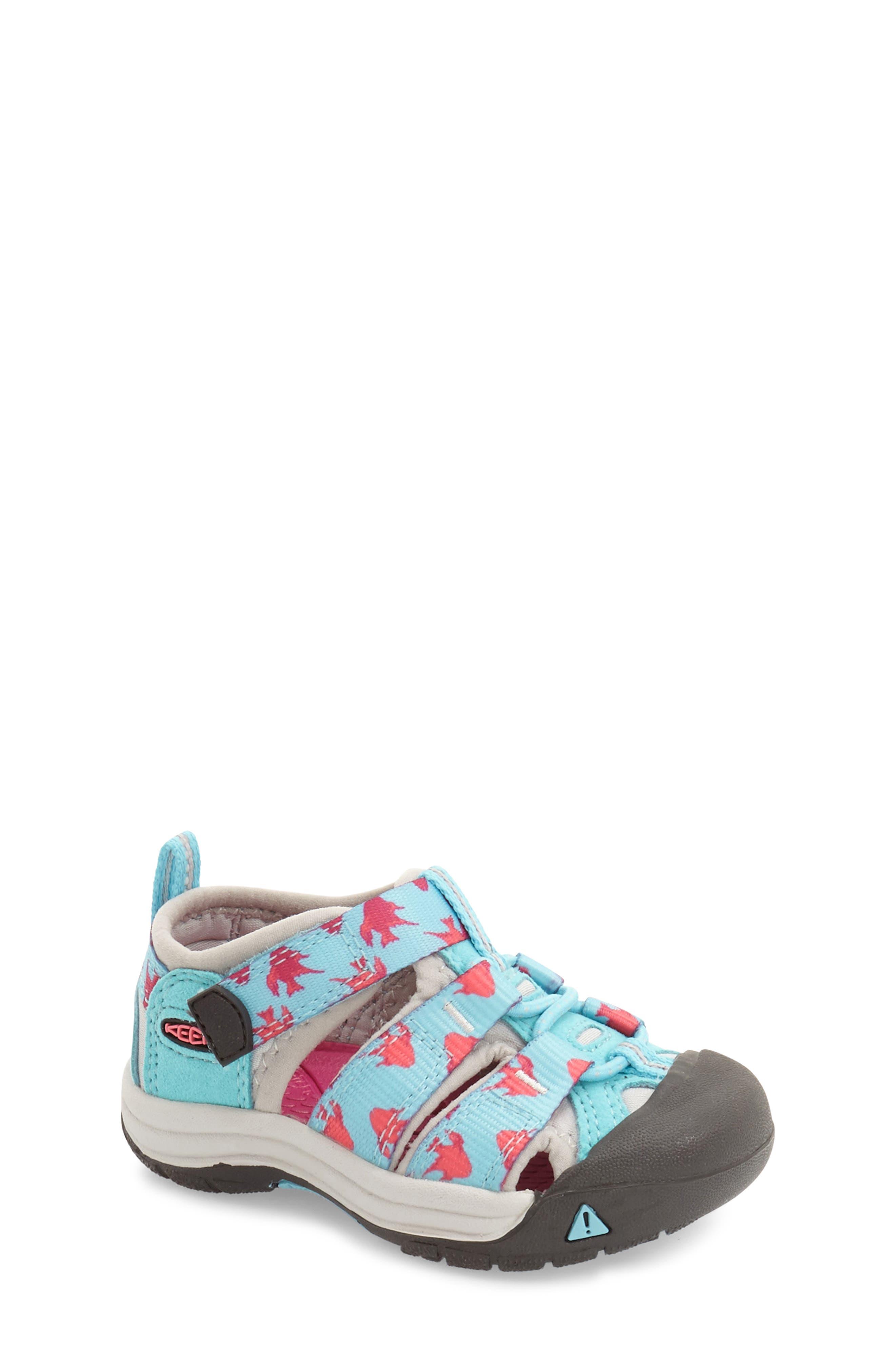 ,                             'Newport H2' Water Friendly Sandal,                             Main thumbnail 304, color,                             400