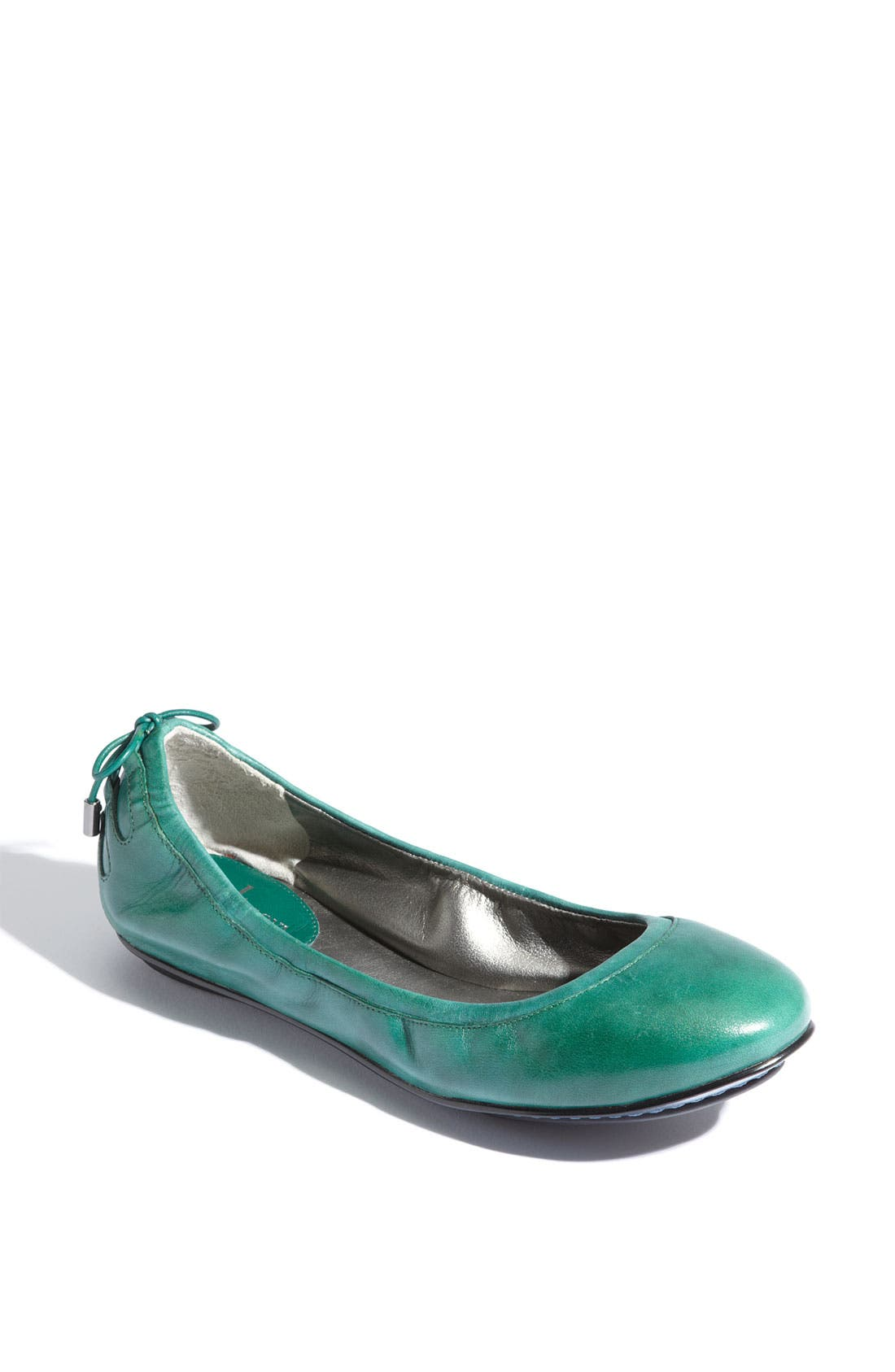 ,                             Maria Sharapova by Cole Haan 'Air Bacara' Flat,                             Main thumbnail 52, color,                             300