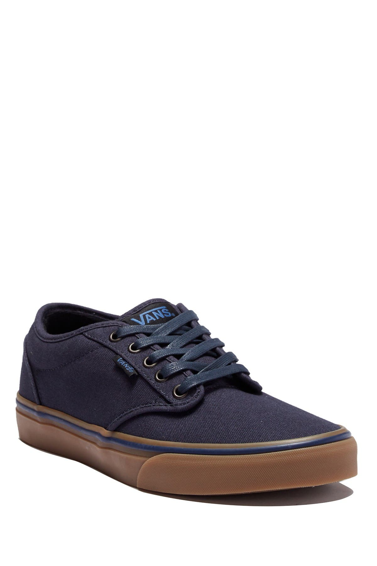 vans atwood canvas