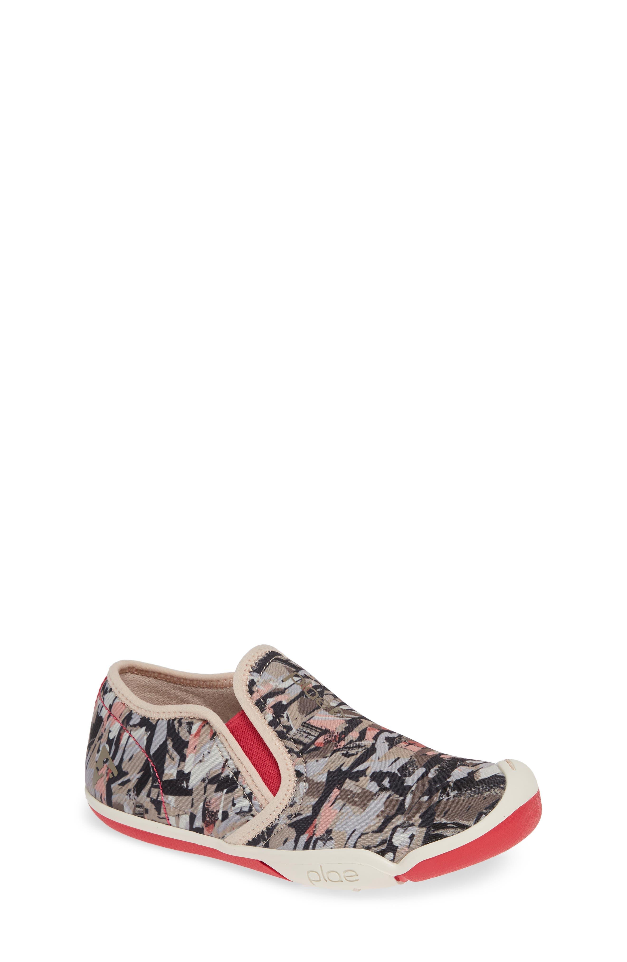 PLAE   Migi Slip-On Sneaker   Nordstrom