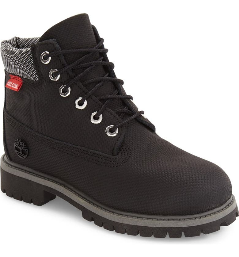 57563196f '6 Inch' Waterproof PrimaLoft® ECO Insulated Winter Boot
