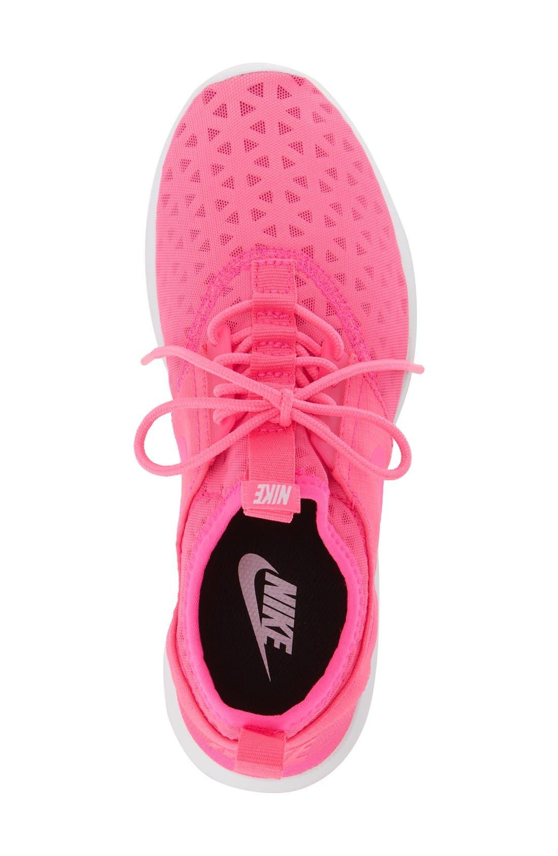,                             'Juvenate' Sneaker,                             Alternate thumbnail 286, color,                             651