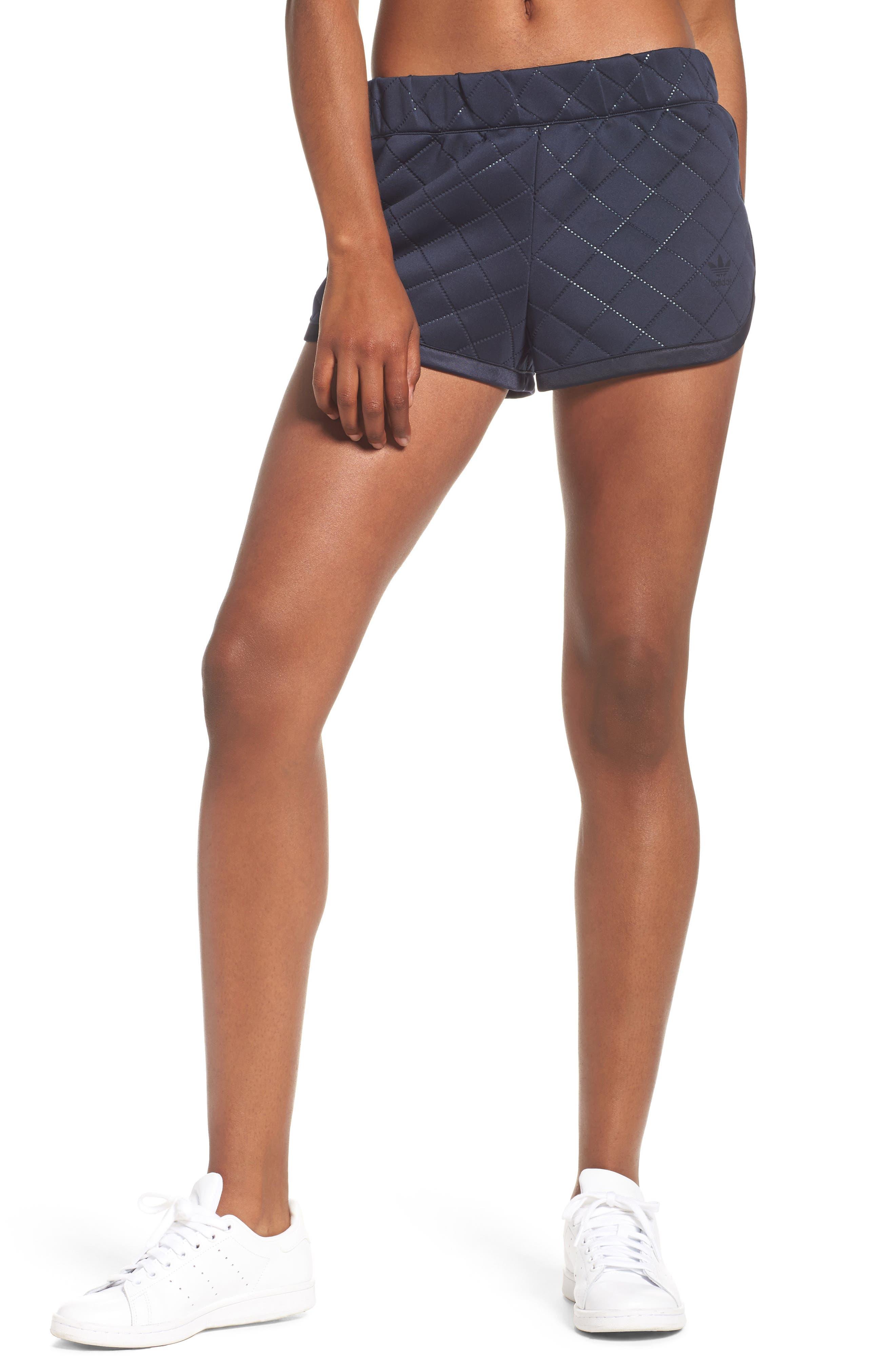 falda Gladys esposizione  adidas | Originals NMD Shorts | Nordstrom Rack
