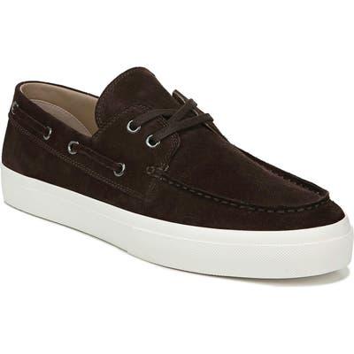 Vince Ferry Boat Shoe