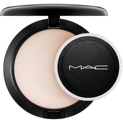 MAC Blot Powder/pressed - Light