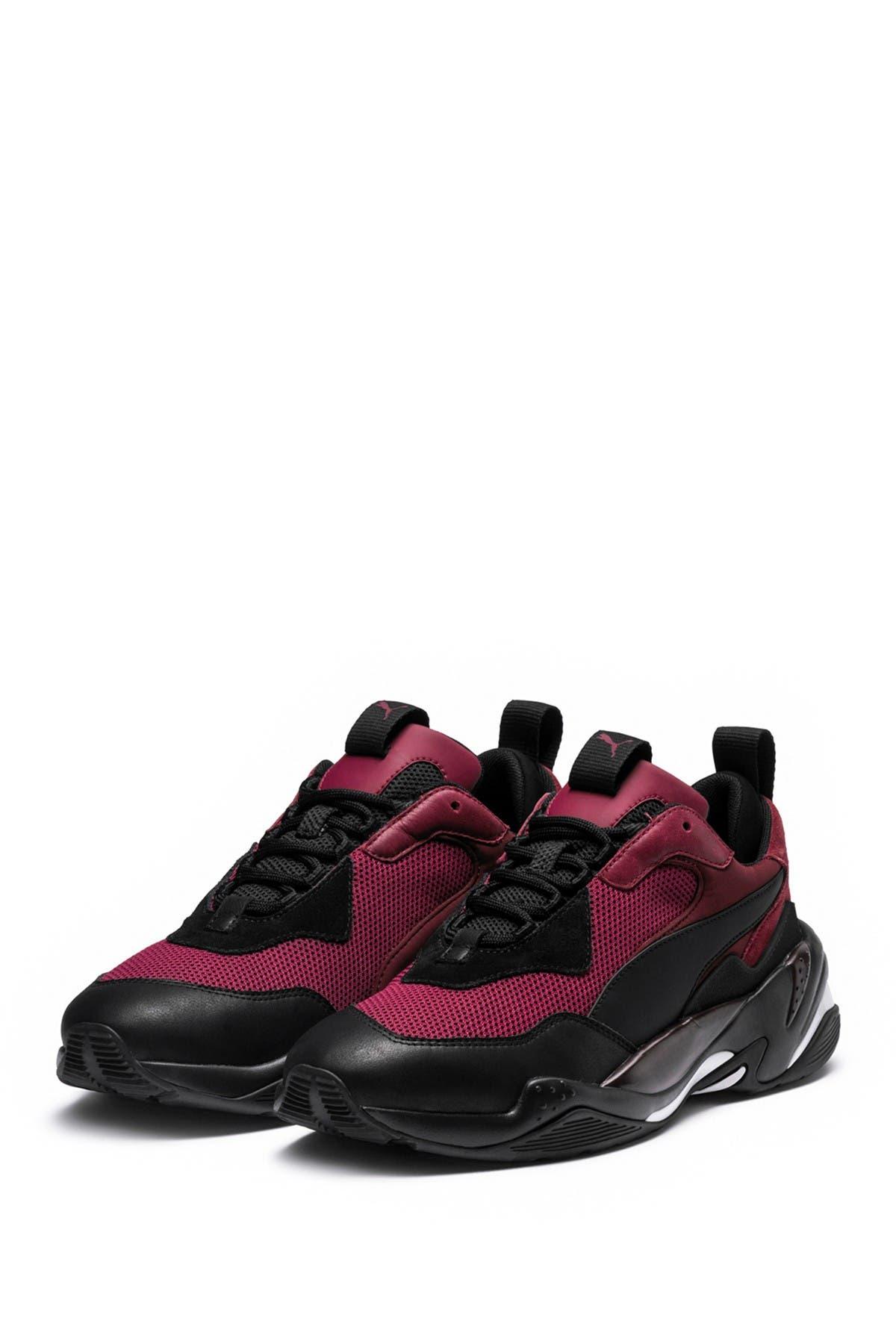 PUMA | Thunder Spectra Sneaker