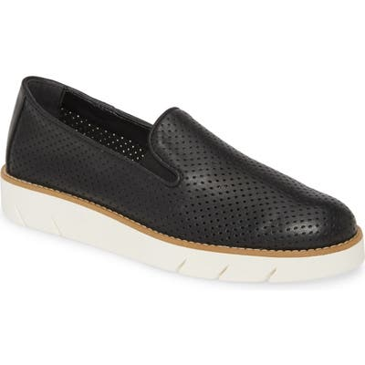 The Flexx Daily Slip-On Sneaker