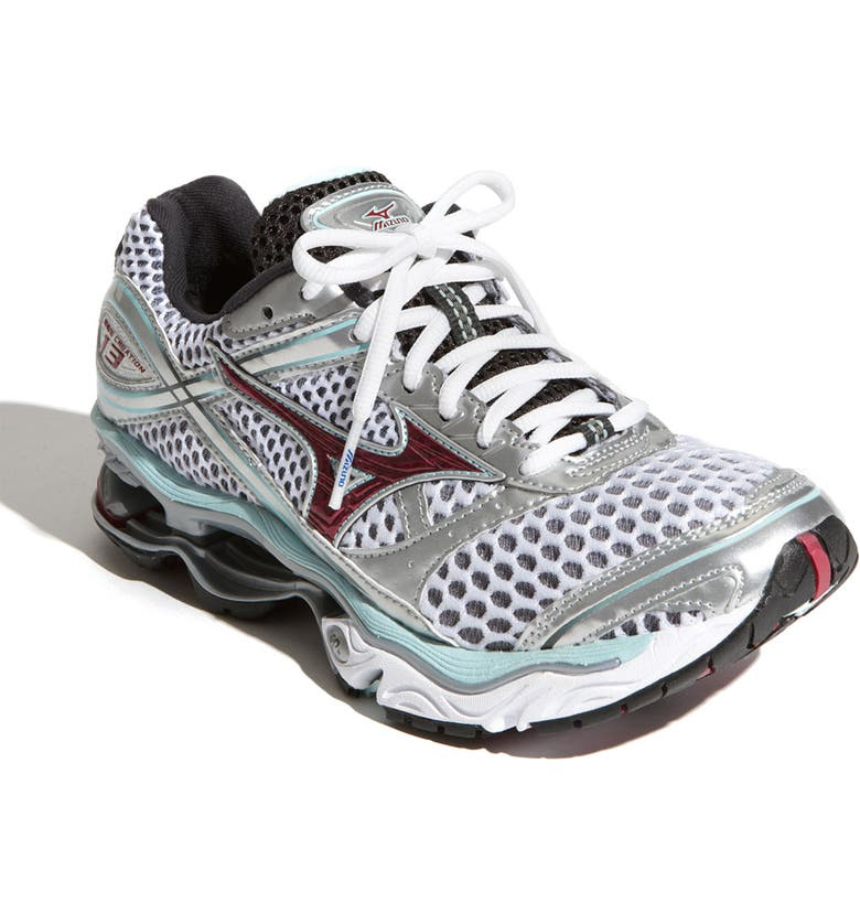 the best attitude 94b6a 30591 'Wave Creation 13' Running Shoe