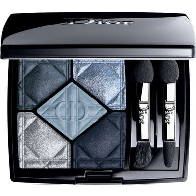 Dior 5 Couleurs Couture Eyeshadow Palette - 277 Defy