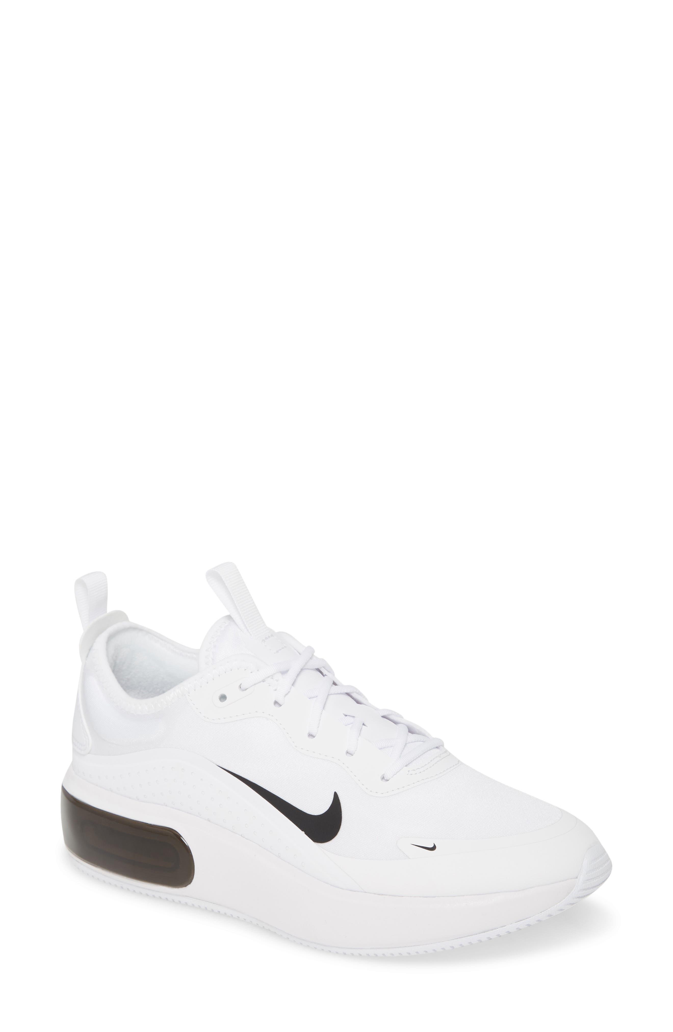 Nike Air Max Dia Sneaker (Women