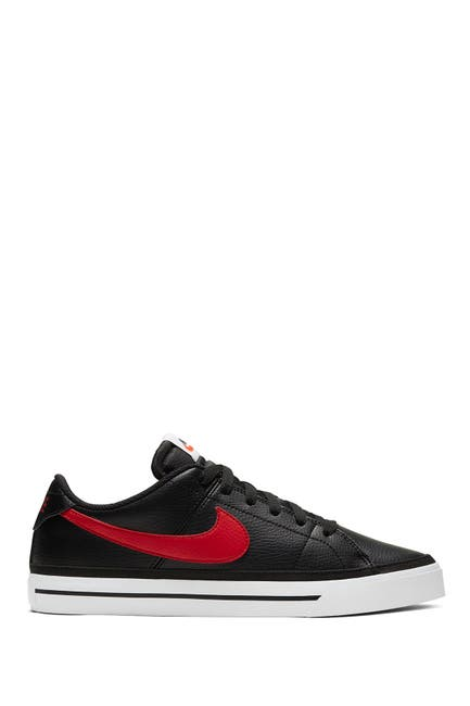 Image of Nike Court Legacy Sneaker