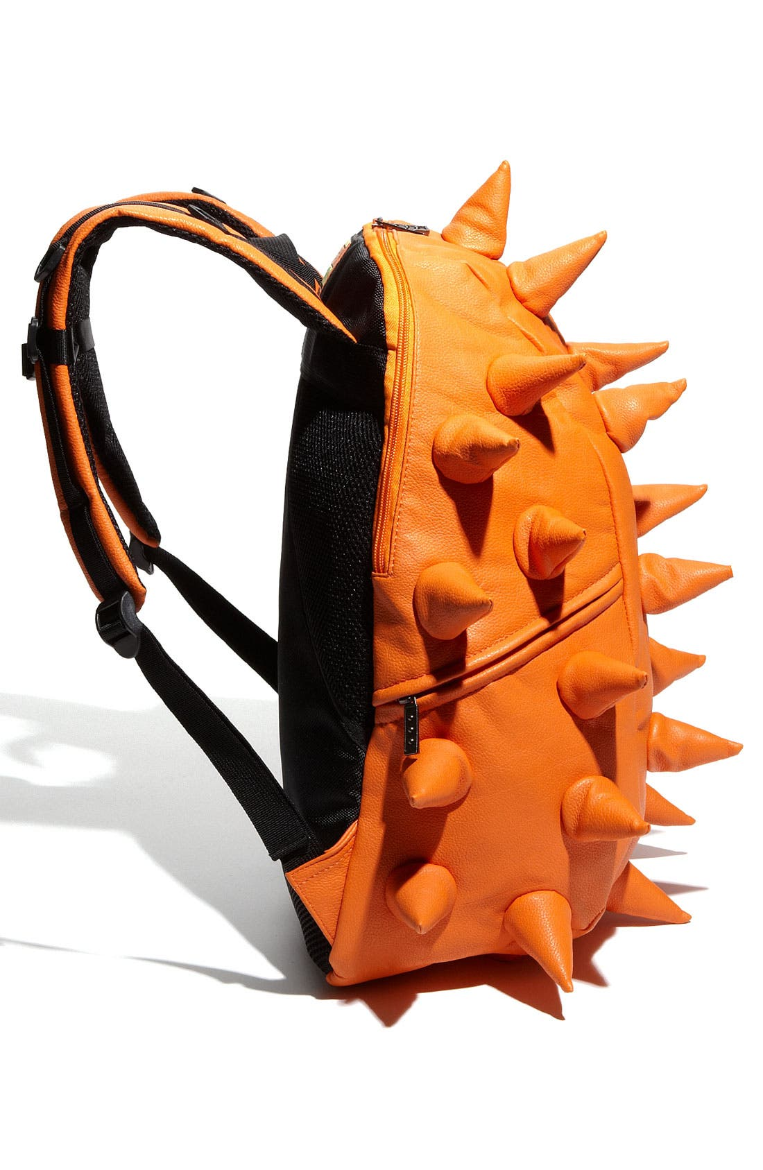 ,                             Dinosaur Backpack,                             Alternate thumbnail 13, color,                             800